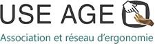 Logo Use Age