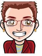 VBC_avatar 3