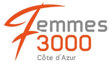 F3000 Cotedazur