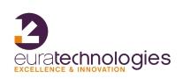 euratechnologies-fond-blanc