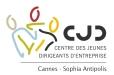 logo-generique-cjd