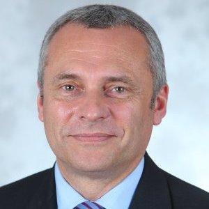 Philippe Kunter