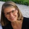 Geneviève Aerts.jpg