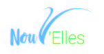 logo nouvelles