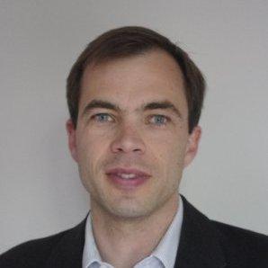 Nicolas MARTIQUET