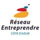 Logo_RECA.png