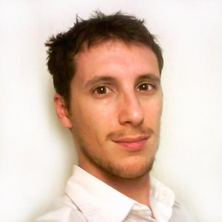 Olivier CLATZ