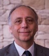 Michel BERNASCONI