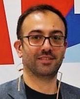Quentin Tousart webpulser