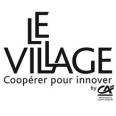 VillagebyCA logo