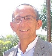 Franck Di ROLLO